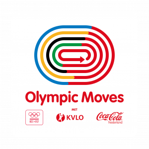 Olympic Moves 2019