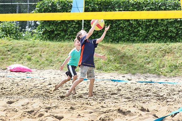 201706_cmv_beachtoernooi_047.jpg