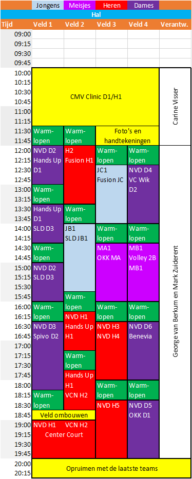 programma_clubdag2019_2.png