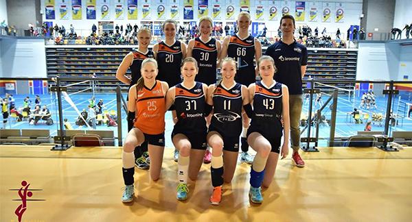 next_volley_dordrecht_ma_600_2.jpg