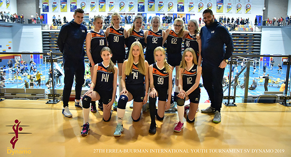 next_volley_dordrecht_mc_600.jpg