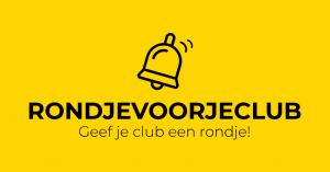 Logorondjeclub