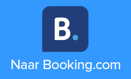 btn_booking_1.png