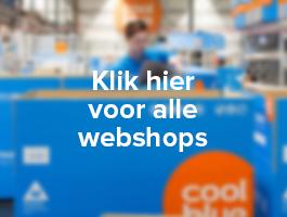 Next Volley Dordrecht webshops